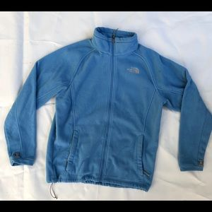 The North Face Blue Women's Sweater